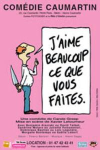 jaime_beaucoup_ce_que_vous_faites