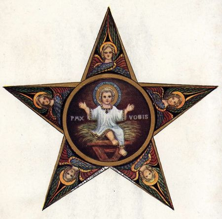 christ_child_in_star_0001