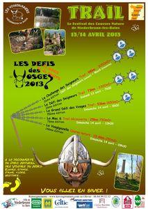 defis_des_vosges
