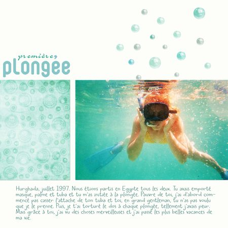 premi_re_plong_e
