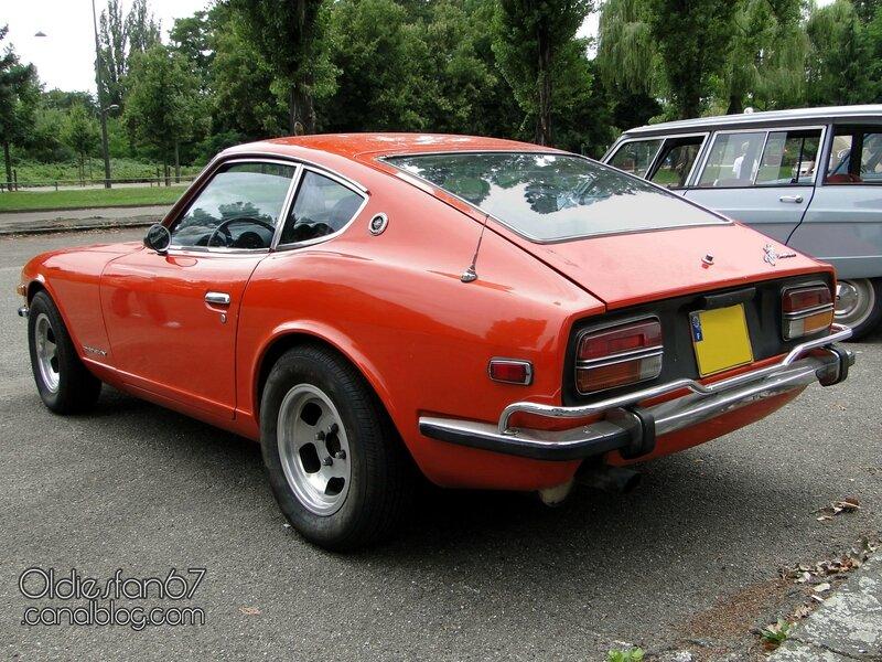 datsun-240z-1970-1974-4