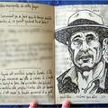 Mon journal