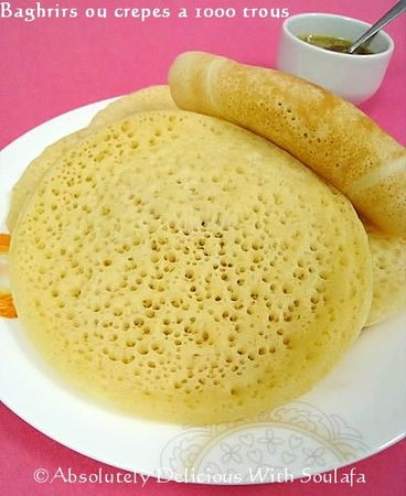 Baghrirs_ou_crepes_a_1000_trous