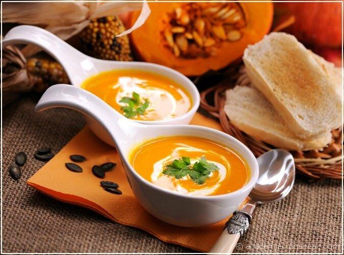 cuisine-automne