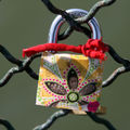 cadenas Pt des Arts_4569