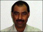 <b>...</b> conduite par le ministre de la Communication, <b>Mohammed Ben Omar</b>, <b>...</b> - 24502202_p