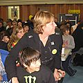 téléthon 2011 297