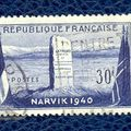 timbres-fr4