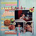 septembre1_Sam_crea06