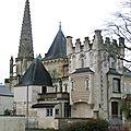 fontenay (3)