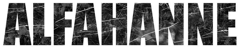 Alfahanne-logo4