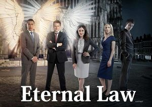 telecharger-eternal-law-saison-e-vostfr-hdtv-p-df_svfia_0