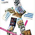 Journées du Patrimoine 2011 (17-18 septembre)