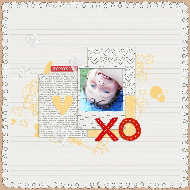 AnnePC_dunia_xo_01_900