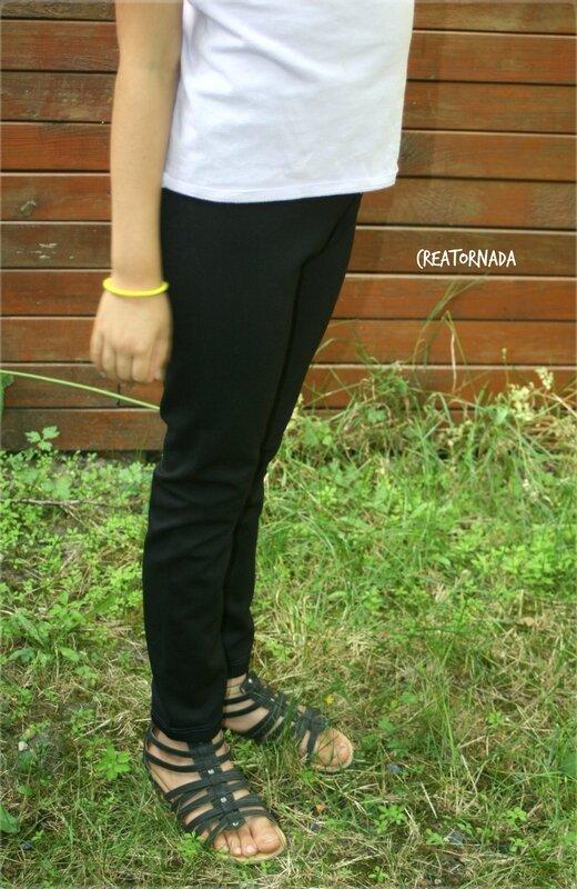 V1 Legging A 11