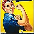 Usa 1942 : we can do it