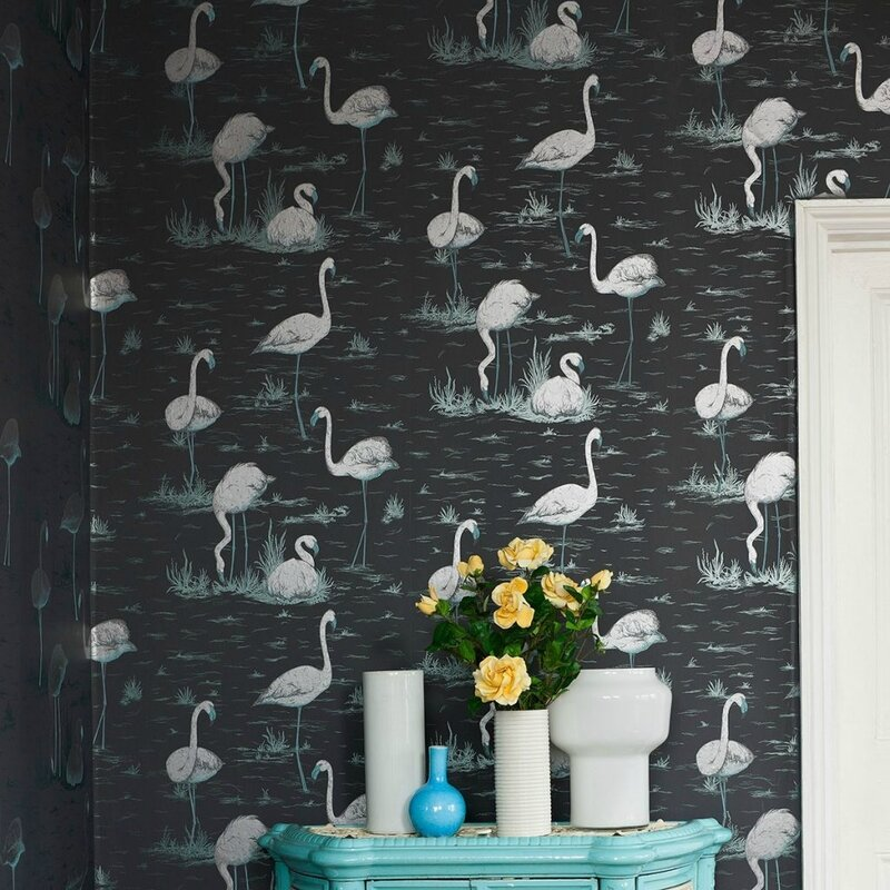 cole___son_contemporary_restyled_flamingos_cropped-1024x1024