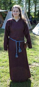 robe_laine