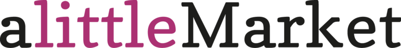 logo ALM