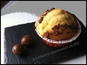Muffins lila stars 05 janv (13)