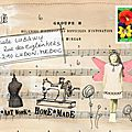 Mailart pour Pascale Lubawy 001