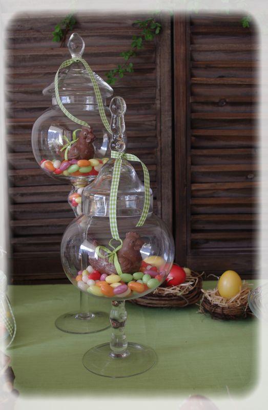 candy_bar_de_paques_005_modifi__1
