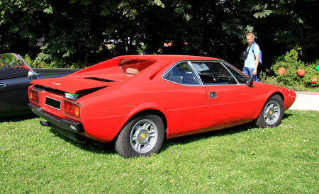 Ferrari_dino_208_GT4_de_1974___34_me_Internationales_Oldtimer_meeting_de_Baden_Baden__02