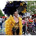 2011GayPride (20)