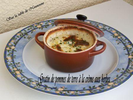 Gratin_de_pommes_de_terre___la_cr_me_aux_herbes