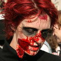 17-Zombie Day 4_7627a