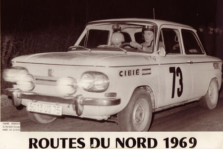 AW_Routes_du_Nord_1969_N__73__Co_Pil