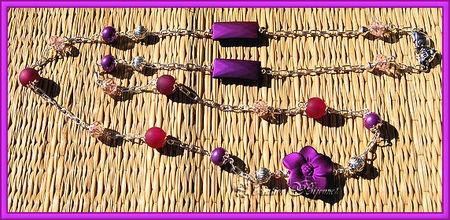 sautoir_violet_2