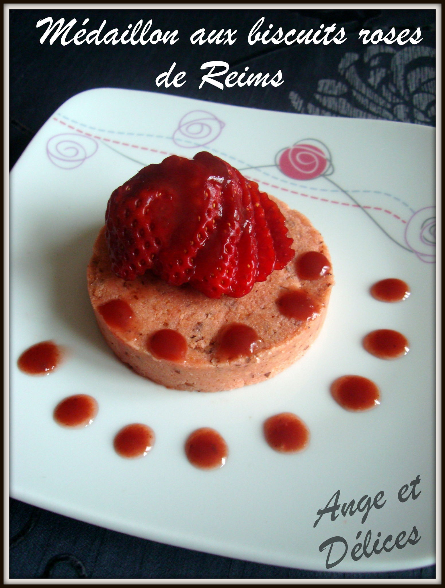 M_daillons_aux_biscuits_roses_de_Reims_00