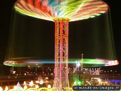 normal_foire-saint-romain-effets-de-lumieres-sur-star-flyer-59