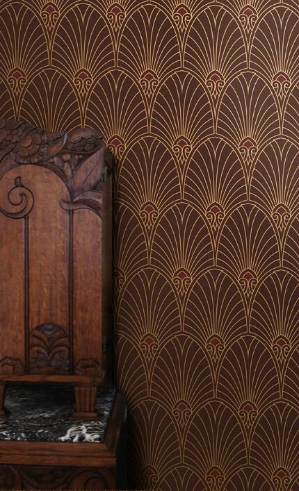 art-deco-wallpaper-feature-wallpaper
