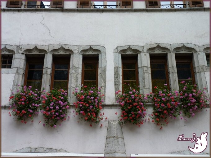 Annecy 22