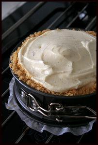 cheesecake_9