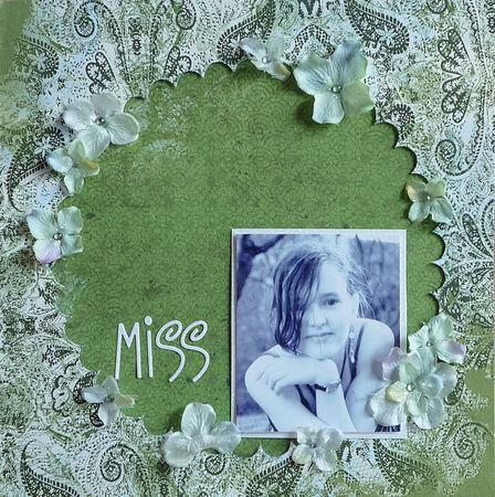 miss456