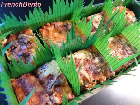 tarte_a_tout_french_bento_2