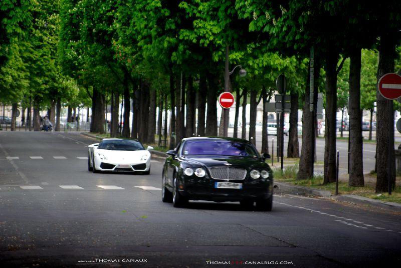 c&c+tour auto 2012 377e