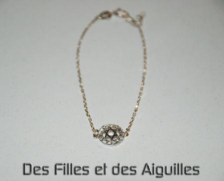 bracelet_argent