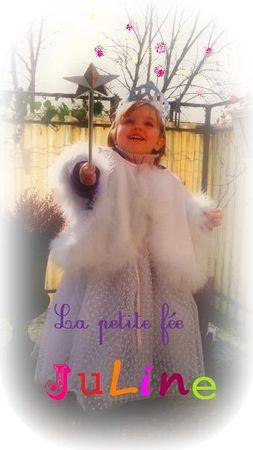 Petite_f_e_d_amour