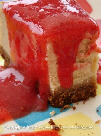 cheesecake coulis2