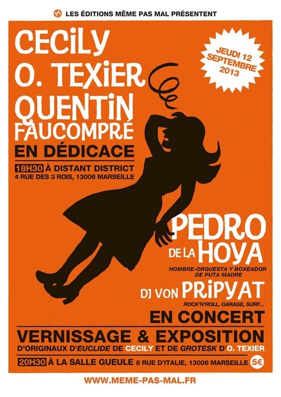 affiche_texier_cecily_web