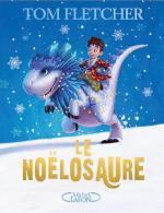 004 - Le noelosaure