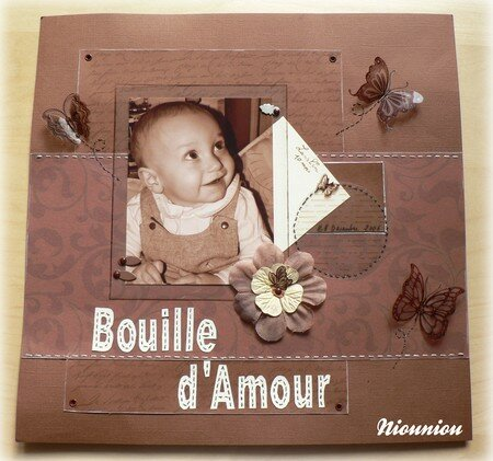 bouille_damour2