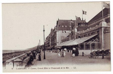 14___CABOURG___Casino__Grand_Hotel__Promenade_de_la_mer