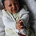 bébé reborn métisse 010