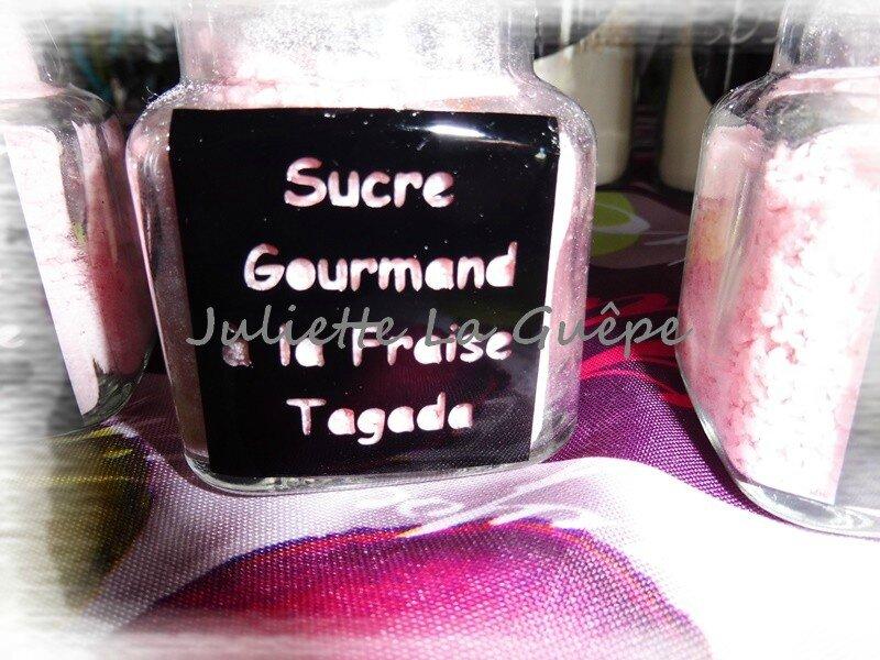 sucre gourmand tagada noel 2016 1