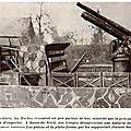 Sains du nord - guerre 14-18